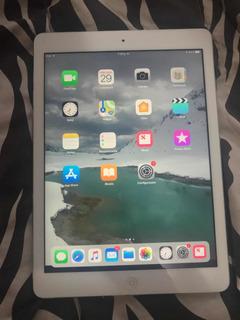 Vendo Tableta iPad Modelo A1475 Usado