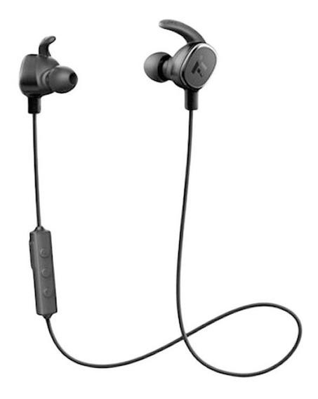 Taotronics Tt-bh15 - Fone De Ouvido Sem Fio Bluetooth