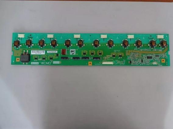 Inverter Tv Aoc - L42h831 / L43h831