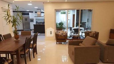 Casa De Condomínio, Jardim Catanduva, São Paulo - R$ 1.3 Mi, Cod: 3561 - V3561