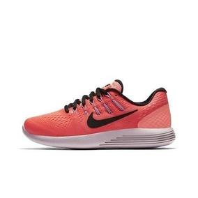 Tenis Feminino Nike Lunarglide 8 843726-606