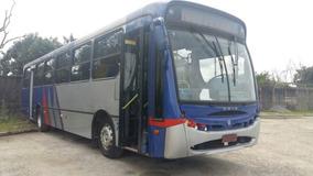 Ônibus Urbano / Escolar - Caio Apache Vip - Único Dono, Novo