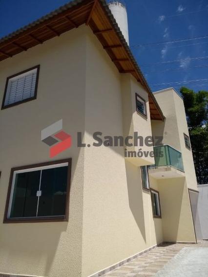 Villagio No Jardim Santos Dumont - Ml11790113