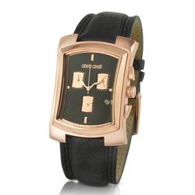 Elegantisimo Reloj Roberto Torretta $85000 Relojes en