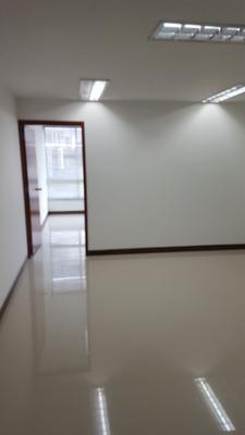 Rento Excelente Consultorio En Pinares