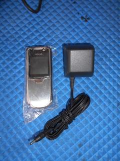 Nokia 8801 Telcel