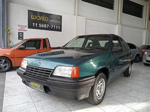 Imagem 1 de 9 de Chevrolet Kadett Sl 1.8 Efi