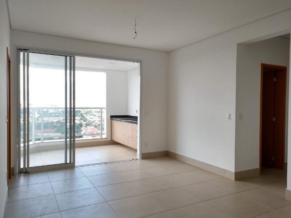 Aluguel De Apartamentos / Padrão Na Cidade De Araraquara 8914