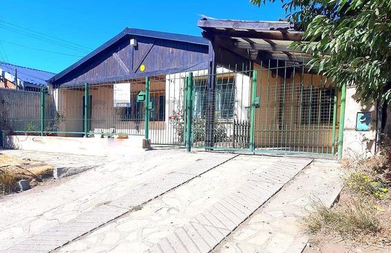 Casa En Venta- Bariloche- Id 8754