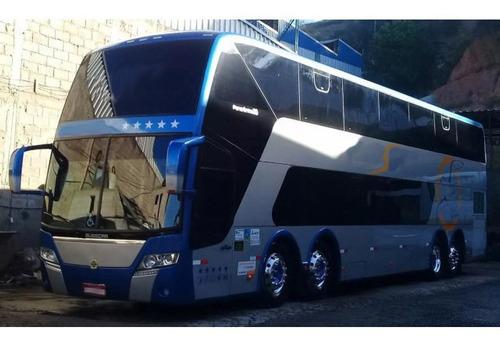 Dd - Scania - 2009 Codigo: 5313