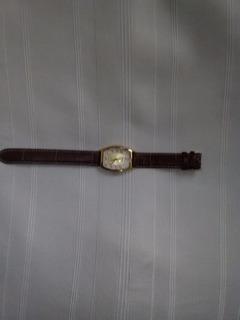 Reloj Pulsera Dufour De Hombre