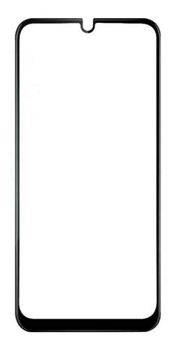 Vidrio Templado Curvo 10d Full Cover Todos Los Modelos Samsung