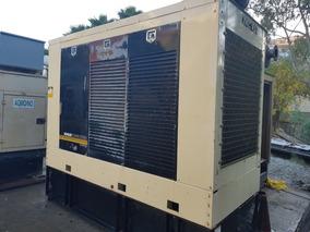 Generador De Luz Kohler 230 Kw Diesel Nacional