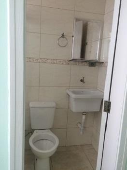 Apartamento Residencial À Venda, Centro, São Vicente. - Ap6275