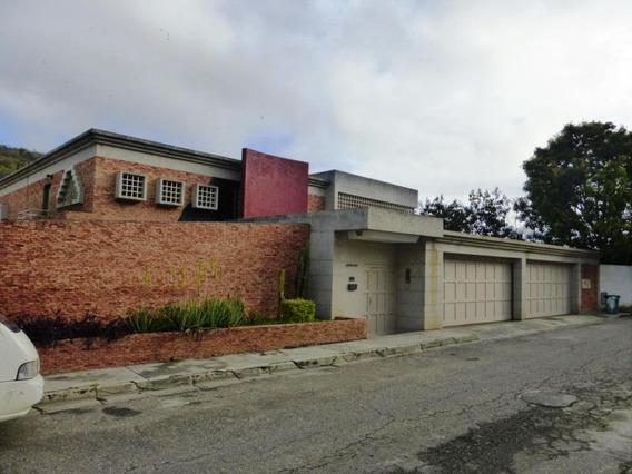 Casas En Venta Prados Del Este Mls #19-18674