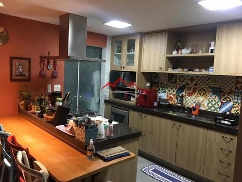 Apartamento Para Venda No Condomínio Resort Santa Ângela Engordadouro Em Jundiaí. - Ap00126 - 69009784