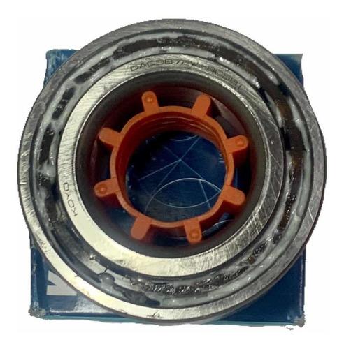 Rodamiento Rolinera Delantera Corolla Hasta 2002 Original