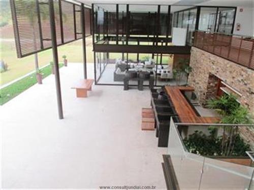 Imagem 1 de 29 de Terrenos Em Condomínio À Venda  Em Jundiaí/sp - Compre O Seu Terrenos Em Condomínio Aqui! - 1456826