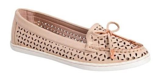 Zapato Confort Shosh Hhd1 Ly2 Comodos