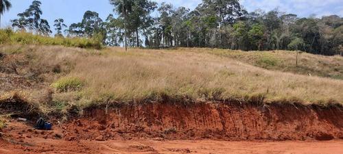 Ig Aproveite Nossas Ofertas De Terrenos Em Mairiporã