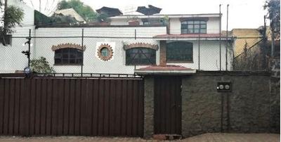 811 - San Jerónimo, Duplex En Renta