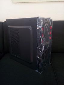 Cpu Intel Celeron-2.80ghz-8gbram-ssd 120gb-win10-7ª Geração