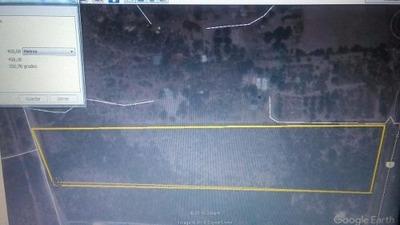 Terreno Industrial Venta 4.8 Hectareas