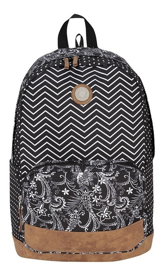 Mochila Xtrem Portanotebook Pop 33891