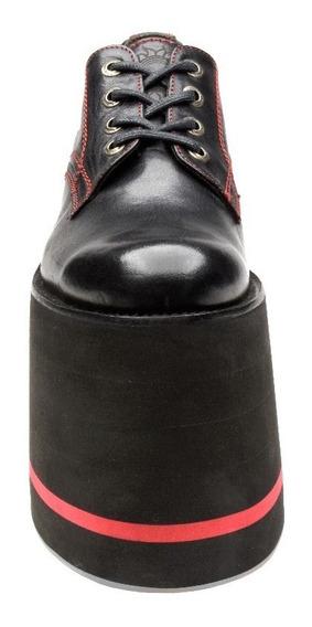 último estilo lo último buena textura Zapatos Para Hombre Con Plataforma - Calzado para Hombre en ...