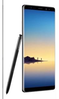 Samsung Galaxy Note 8 Dual Chip Tela 6.3 128gb E Acessórios