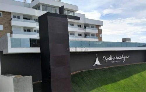 Cobertura À Venda, 237 M² Por R$ 1.200.000,00 - Ingleses - Florianópolis/sc - Co0157