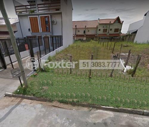 Terreno, 200 M², Guarujá - 204680