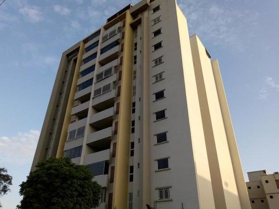 Apartamento En Venta Urb San Jacinto Maracay Mls.20-18612