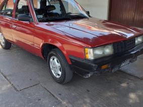 Toyota Corona Sedan