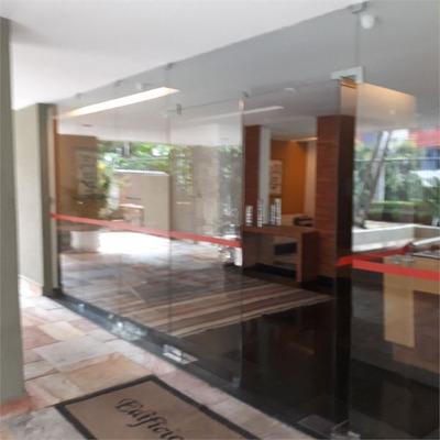 Apartamento-são Paulo-jardim Paulista | Ref.: 356-im369266 - 356-im369266