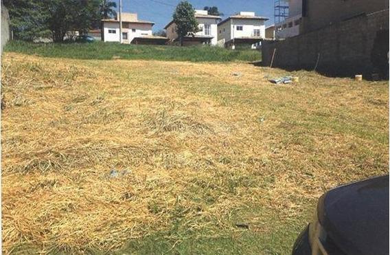 Terreno Em Chácara Ondas Verdes, Cotia/sp De 0m² À Venda Por R$ 335.000,00 - Te121102