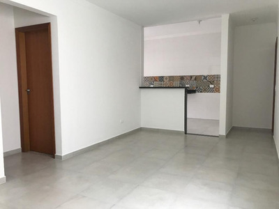 Casa Em Vila Valença, São Vicente/sp De 100m² 2 Quartos À Venda Por R$ 340.000,00 - Ca151241