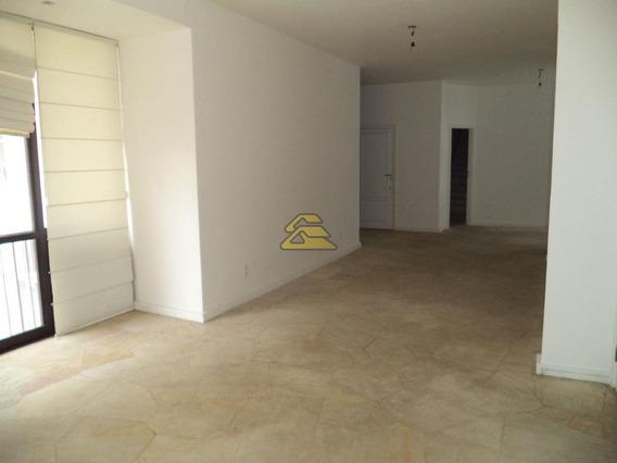 Apartamento - Ref: Scv11350