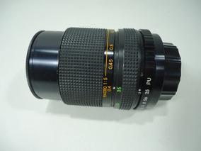 Polar Lente F=35-70mm 52