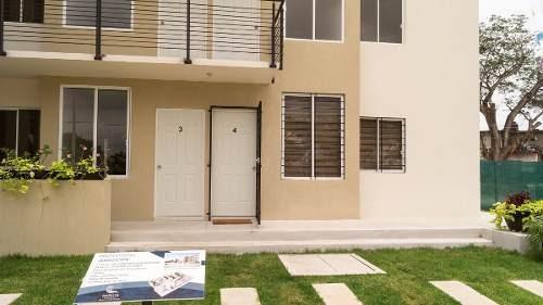 Casas Y Departamentos En Venta En Puerto Vallarta Maralta