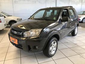 Ford Ecosport 2.0 Xlt Aut. 5p (9024)