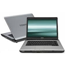 Portatil Toshiba Satellite L305 Repuestos