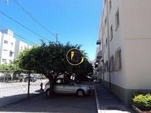 Apartamento Com 2 Quartos Para Comprar No Praia Da Costa Em Vila Velha/es - Nva1368