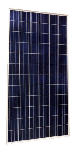 Panel Solar Talesun Policristalino Tp672p-340w