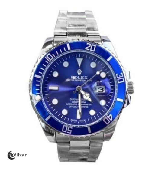 Relógio Masculino Submariner Black - Imperdível!!