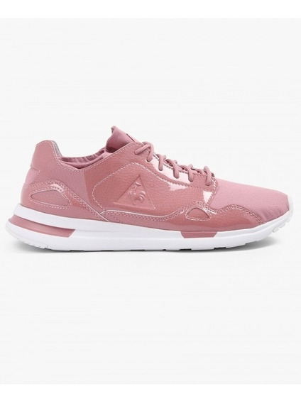 Zapatillas Mujer Le Coq Sportif R Flow W Coated S Leather