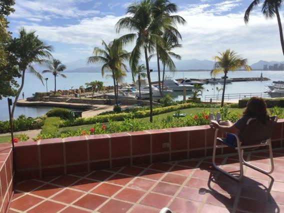 Isla Marina 4 Hab. Despues De Hotel Punta Palma.