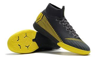 Zapatillas Nike Superfly X 6 Elite Ic39-45