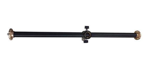 Barra De Extensão Multifunções Extensão Rod Para Camera