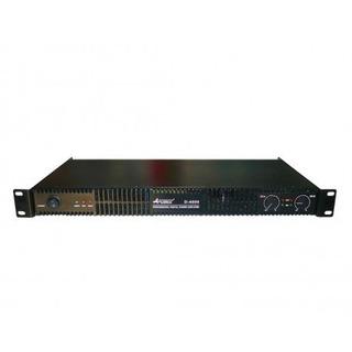 Potencia Digital Apogee D-4000 Amplificador Profesional